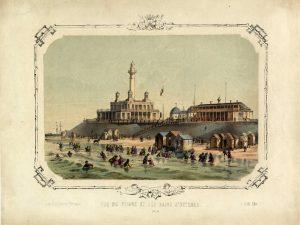 15-vue-du-phare-et-des-bains-dostende160