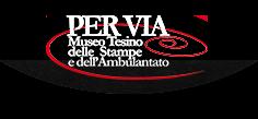 Museo Per Via
